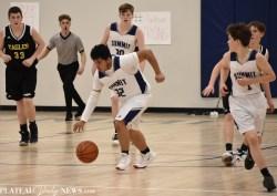 Summit.Basketball.Eagle (33)