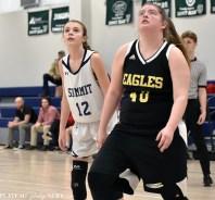 Summit.Basketball.Eagle (70)