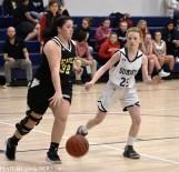 Summit.Basketball.Eagle (80)