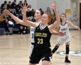Summit.Basketball.Eagle (81)