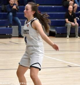 Summit.Basketball.Eagle (87)
