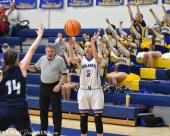add.Highlands.Basketball (2)