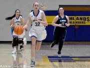 add.Highlands.Basketball (4)
