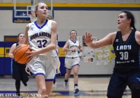 add.Highlands.Basketball (5)