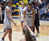 add.Highlands.Basketball (7)