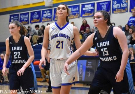 add.Highlands.Basketball (9)