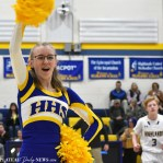 add.Highlands.Basketball.Hayesville (17)