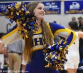 add.Highlands.Basketball.Hayesville (19)