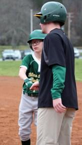 Blue.Ridge.Baseball.Plateau (16)