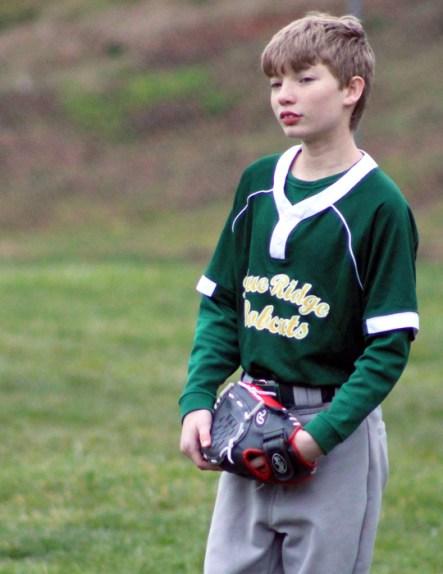 Blue.Ridge.Baseball.Plateau (18)