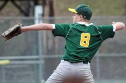 Blue.Ridge.Baseball.Plateau (20)