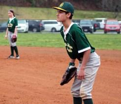 Blue.Ridge.Baseball.Plateau (34)