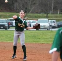 Blue.Ridge.Baseball.Plateau (43)