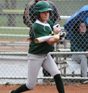 Blue.Ridge.Baseball.Plateau (45)
