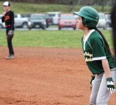 Blue.Ridge.Baseball.Plateau (46)