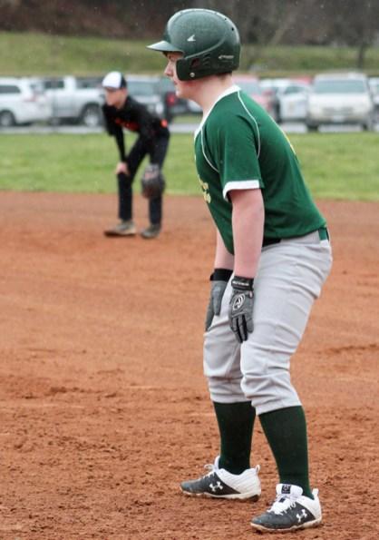 Blue.Ridge.Baseball.Plateau (48)