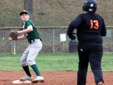 Blue.Ridge.Baseball.Plateau (9)