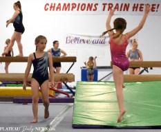 Gymnastics (15)