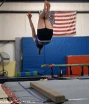 Gymnastics (26)