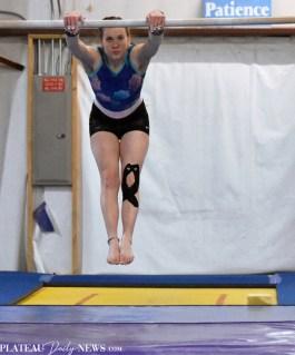 Gymnastics (38)