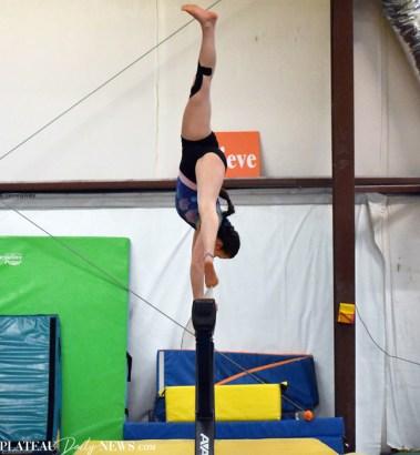 Gymnastics (59)