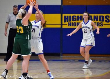 Highlands.Basketball (30)
