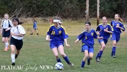 Highlands.Soccer (18)