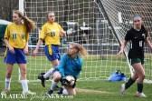 Highlands.Soccer (20)