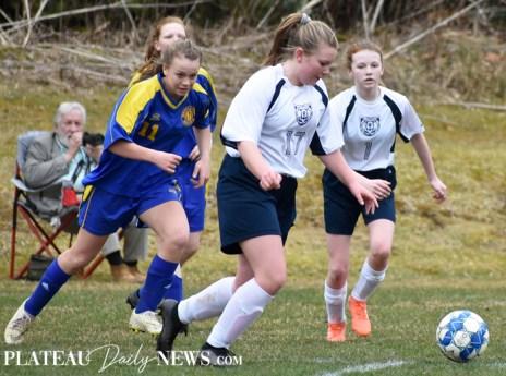 Highlands.Soccer (22)