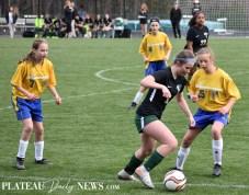 Highlands.Soccer (23)