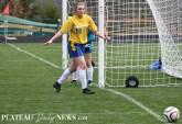Highlands.Soccer (24)