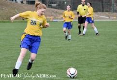 Highlands.Soccer (28)