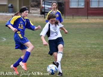 Highlands.Soccer (29)