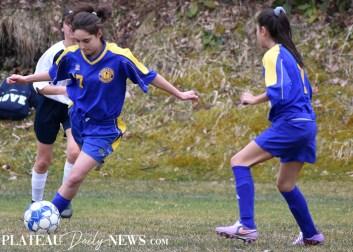Highlands.Soccer (34)