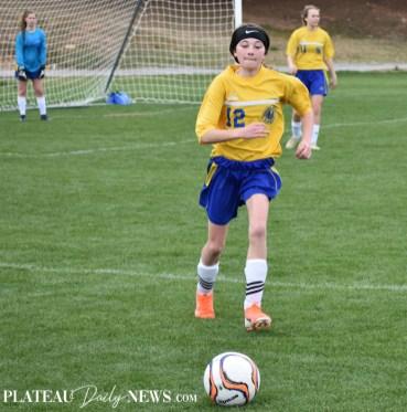 Highlands.Soccer (35)