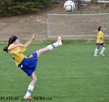 Highlands.Soccer (37)