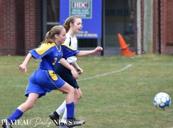 Highlands.Soccer (4)