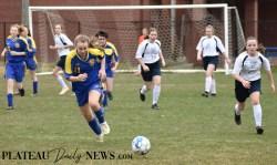 Highlands.Soccer (44)