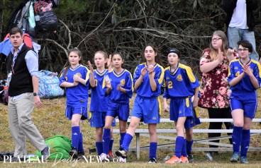 Highlands.Soccer (46)