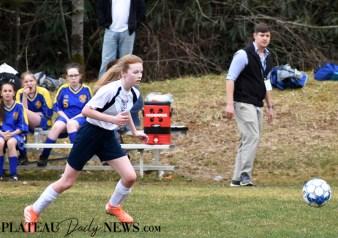 Highlands.Soccer (7)