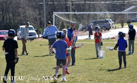 Lacrosse (3)