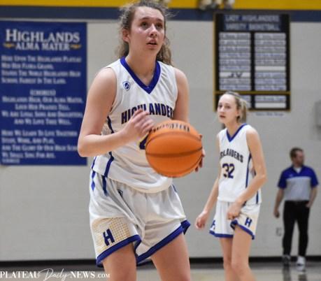 Langtree.Basketball (1)