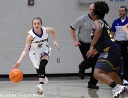 Langtree.Basketball (13)