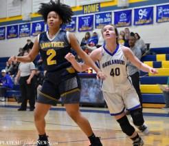Langtree.Basketball (2)