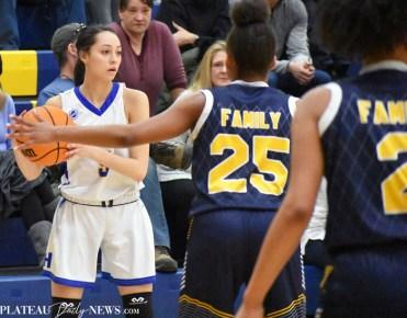 Langtree.Basketball (6)