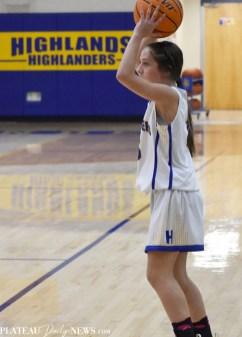Langtree.Basketball (7)