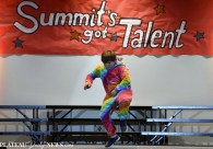 Summit.Talent (28)