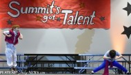 Summit.Talent (37)