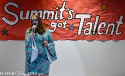 Summit.Talent (40)