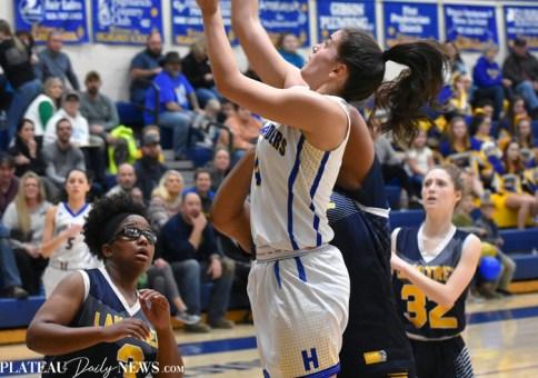 feat.Langtree.Basketball (5)